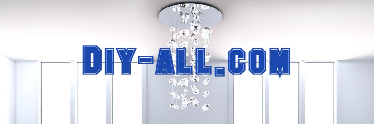 diy-all.com